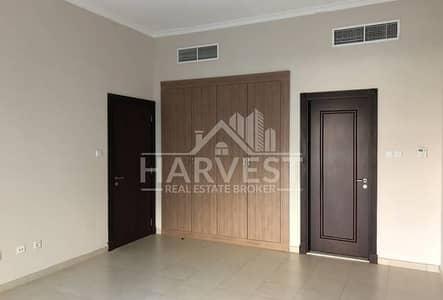 Brand New, One Bedroom with Balcony in Ritaj