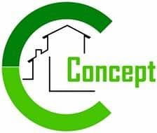 Smart Concept Real Estate