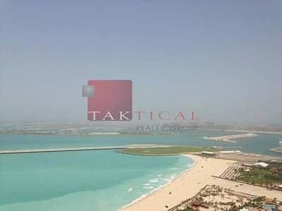 Best Handpicked Options Full Sea View + Storage @ Rimal-Sadaf-Murjan (JBR)
