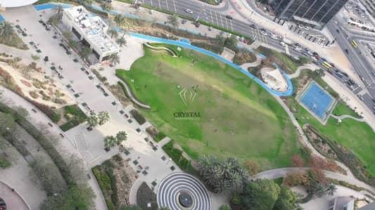 1 Bedroom Apartment for Rent in Jumeirah Lake Towers (JLT), Dubai - Nice 1BR for RENT in Armada Towers JLT