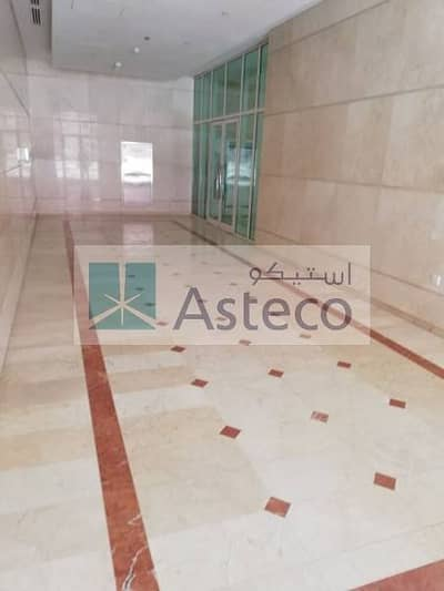 Shop for Rent in Discovery Gardens, Dubai - Small Retail Space Available for Rent in Discovery Garden