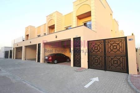 Beautiful 3BHK Villa I Heart of Mirif
