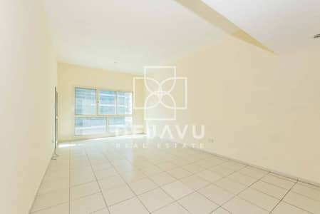 Marina Park 2 Bedroom Apartment for SALE