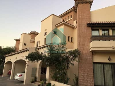 No Commission 12 Cheques 3 Br Maids In Shorooq