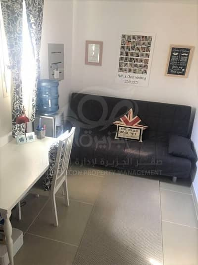 Hottest Deal! Only AED100K for Amazing 2BR Villa SR-Al Reef