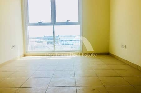 2 BR APT with  Closed Kitchen in Rawdhat
