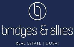Bridges And Allies Real Estate Brokers