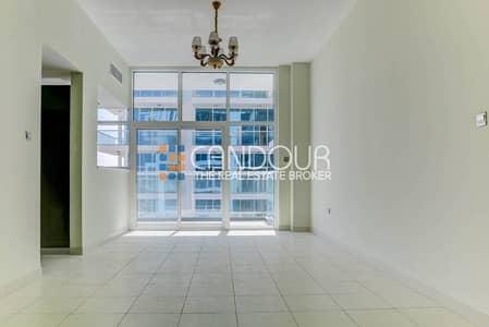 Brand New   2 Bedroom   Glitz 2   Dubai Studio City