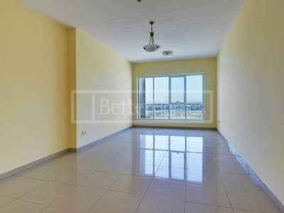 Vacant l 1 Bed l 1.5 bath l  Lake Point
