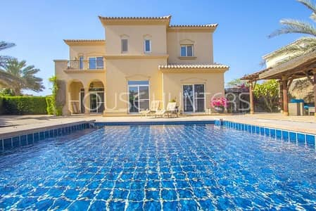 Exclusively listed   Beautiful 5 bedroom
