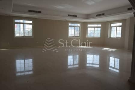 Huge  6 Bedrooms | Private Swimming Pool