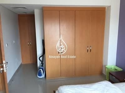 Luxury Furnished 1 BR Suburbia Jabel Ali