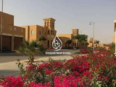 5BR Villa | Dubai Style|  Community View