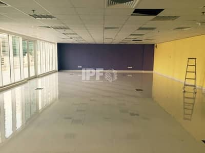Retail Space For Sale near Metro Station