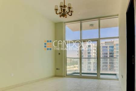 Exclusive   Selling below OP   Premium 1 Bedroom w/ Terrace