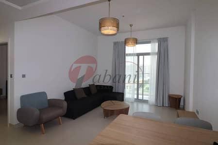 1 Bedroom Apartment for Rent in Al Furjan, Dubai - For Rent! Furnished One Bed in Al Furjan