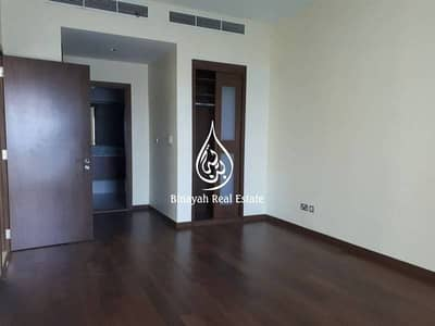 3 Br Marina And Sea View For Rent 265 K