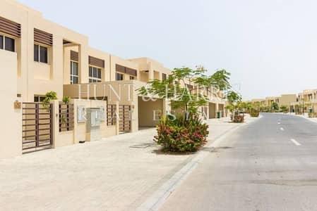 Stunning Family Dream Home  - Granada - Mina Al Arab