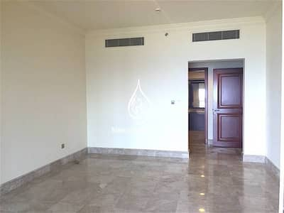 Cheapest to Occupy 2 BR  Full  Sea View