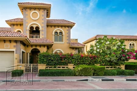 4 Bedroom Villa for Sale in Dubailand, Dubai - Vacant|4 Bed|Open House Sat 12th May 2-4