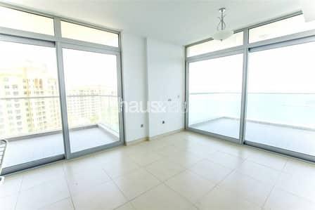 Amazing Views | Double Balcony | H Floor