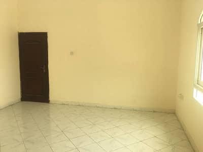 Studios in Khalifa City B with Tawtheeq