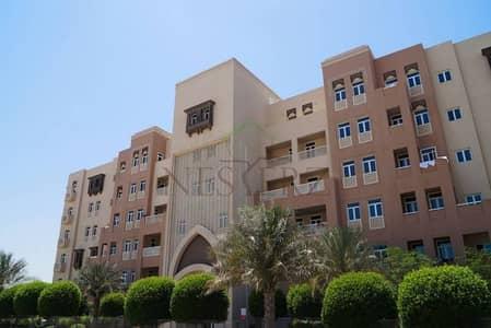 HOT Deal! 1 Bedroom Apt   Masakin Al Furjan only 550K