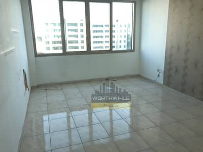 Grab a lower price deal, 2BR apartment only at AED 70K available for rent in Tower on Khalidiyah