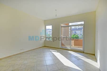 Exclusive  Large 1 Bedroom Apartment  Vacant Soon