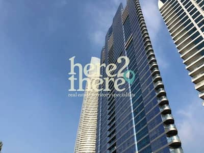 Stunning 3BR Apartment in Corniche Area