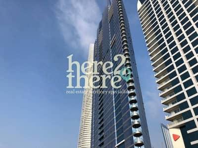 Breathtaking Sea View from 5BR Apartment in Corniche