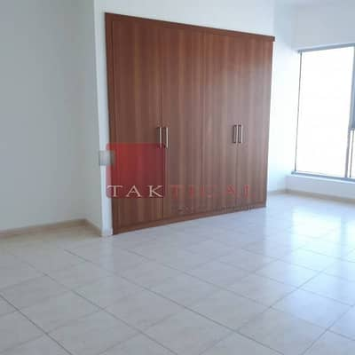 Amazingly priced Studio for sale in Skycourts