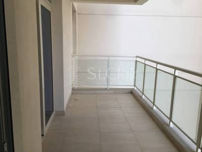 Vacant Brand New| 2 Bed |Chiller is free