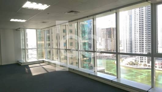 6 Cheques | Ready Office | Lake View