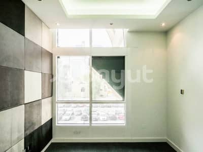 Best Fitted   Comfortable Ambiance Commercial Offices for Rent