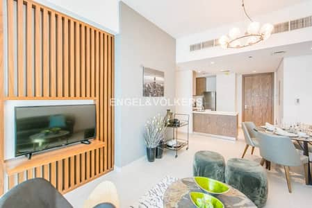 2 Bedroom Flat for Sale in Dubai Science Park, Dubai - New two bed in Montrose with good offers