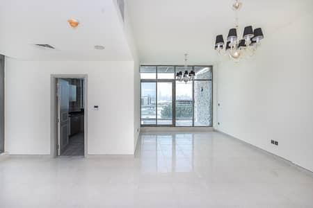 2 Bedroom Apartment for Rent in Meydan City, Dubai - Large 2 BDR on Top Floor| Huge Terrace