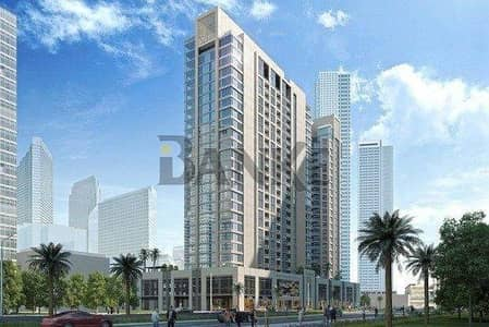 Bellevue Tower  with Best Offer From DP | Easy Payment Plan