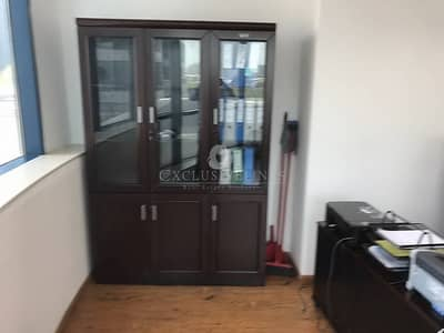 Very Good Price Ideal Size Office | Sale