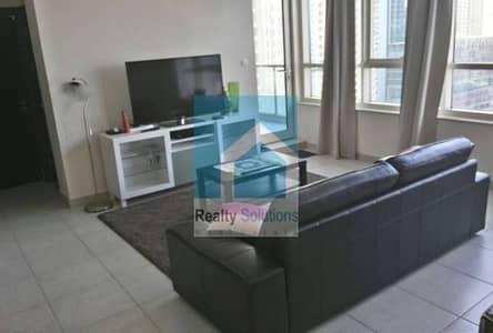 2 Bedroom Apartment for Rent in Dubai Marina, Dubai -  Close to the Beach