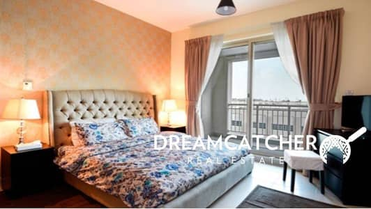2 bedrooms with canal view