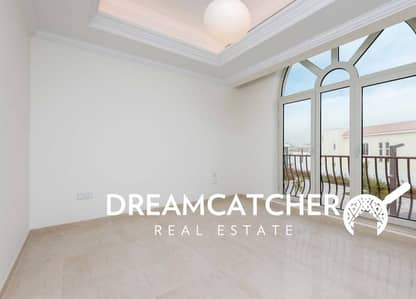 4B/R villa for sale in MBR- district one