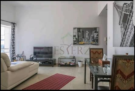 Fully Furnished 2BR  | Chiller Free |only 90k !!