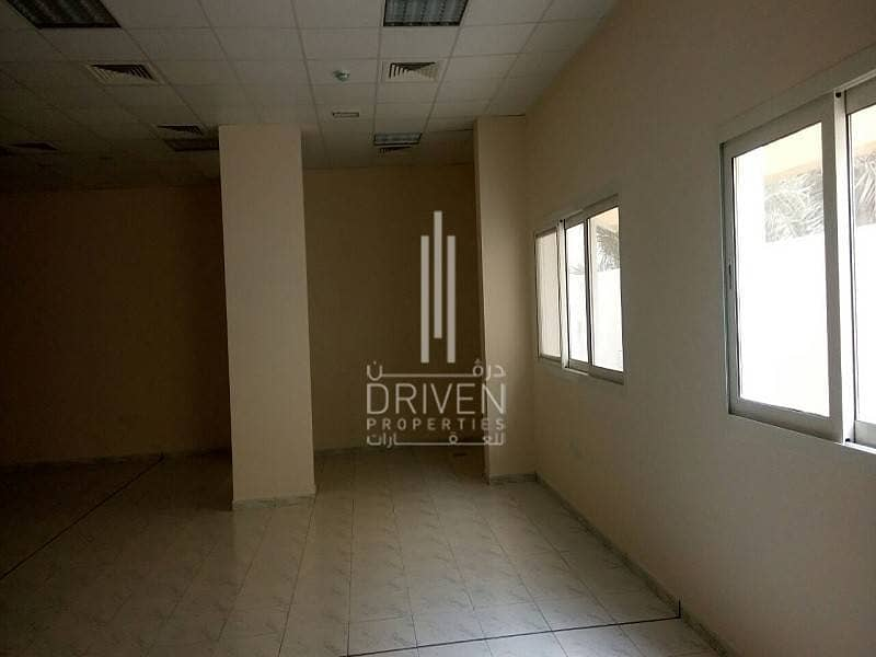 For Rent in Ajman