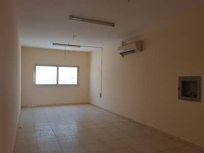 2 Bedroom Apartment for Rent in Industrial Area, Sharjah - TWO ONE BED ROOM FLAT AVAILABLE IN INDUSTRIAL AREA 17 SHARJAH