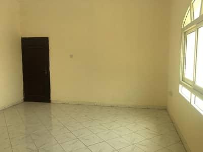 Studios in Khalifa City B
