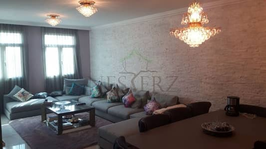 Masakin Block D-2 Bed for Sale @ AED 1.2 Million