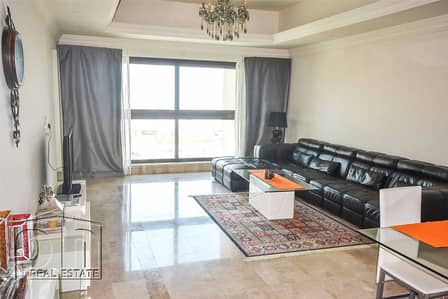 Quality Furnished One Bedroom Apartment