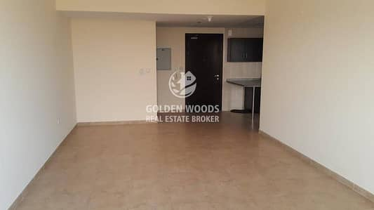 Extra Large Tenanted 1 Bedroom in Silicon Gates 1
