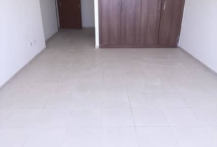 1 Bedroom Flat for Sale in Al Sawan, Ajman - CLOSED KITCHEN APARTMENT FOR SALE IN AJMAN ONE TOWERS AED 325,000/- WITH PARKING